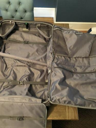 Travelpro Autopilot Garment Carry-on