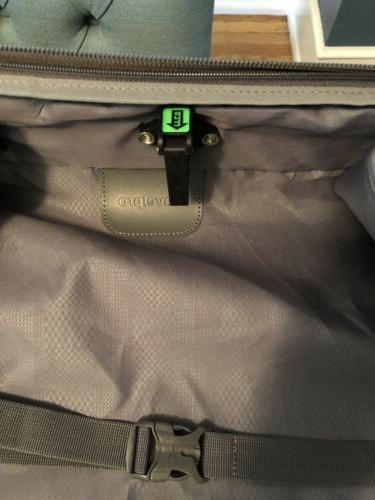 Travelpro Autopilot Rolling Carry-on