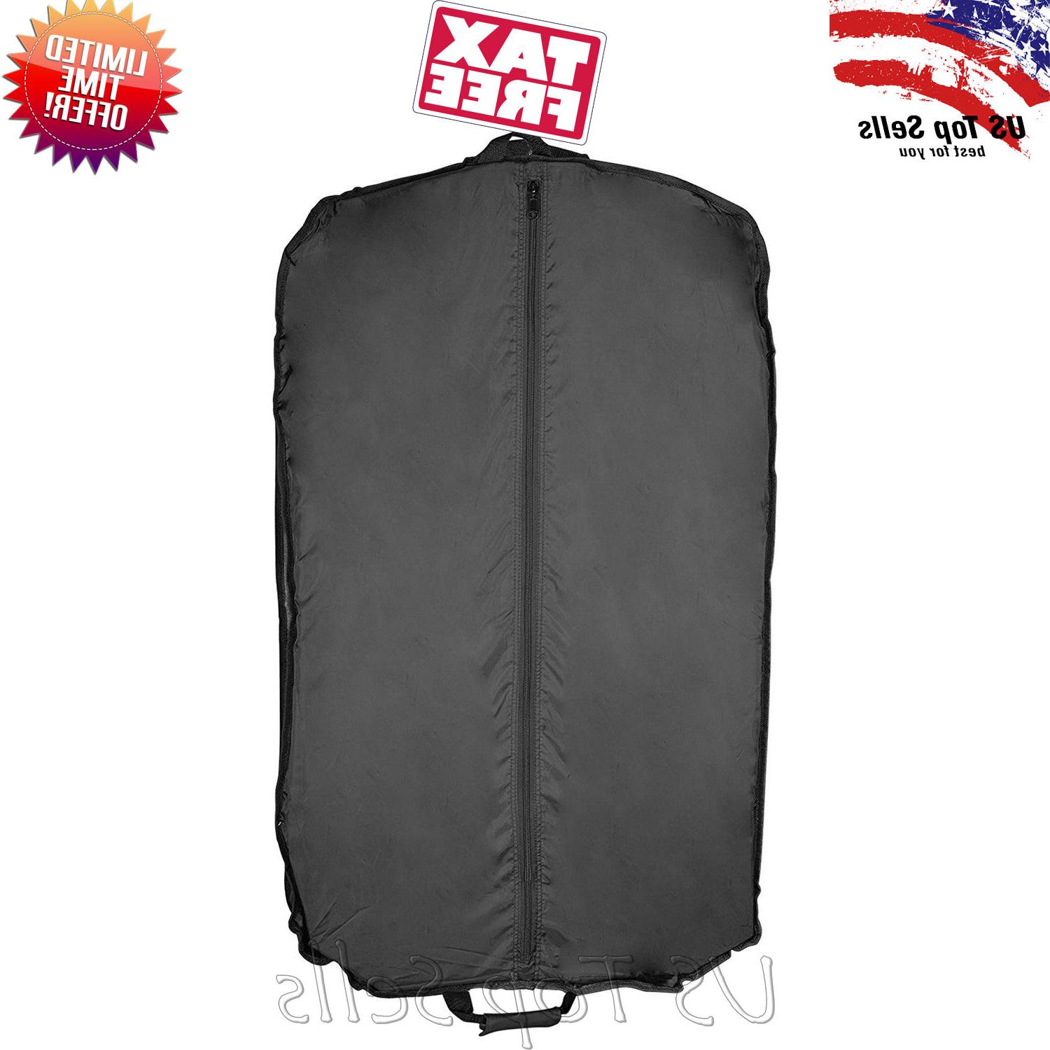 Clothes Cover Luggage