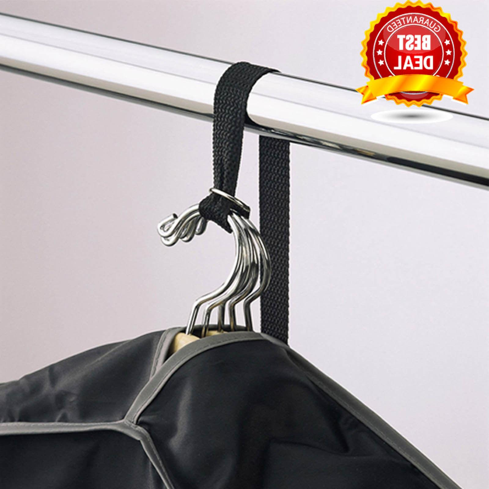 Travel Bag Garment Carry Storage Hanging Luggage