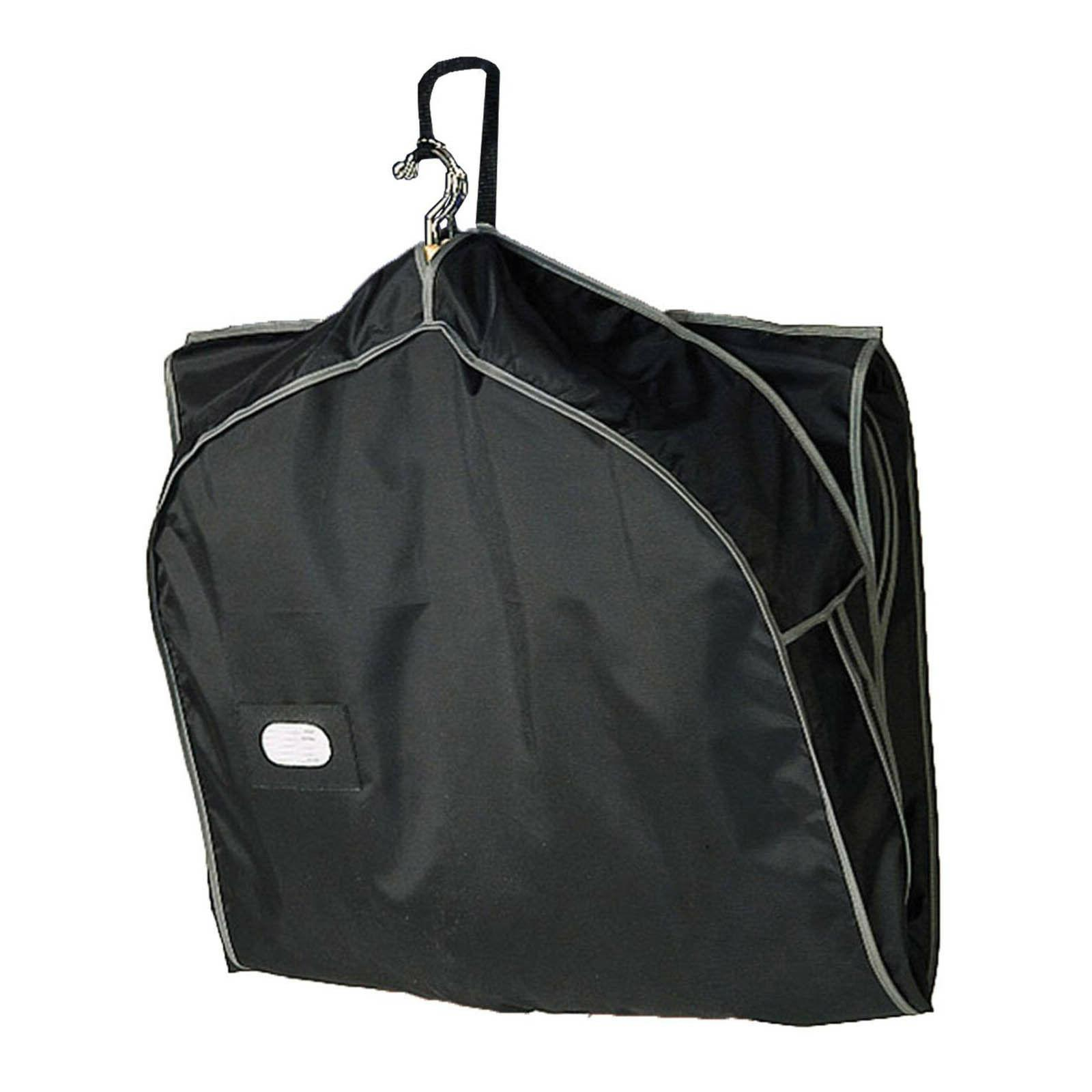 Travel Bag Men Garment Carry Cloth Dress Storage Hanging