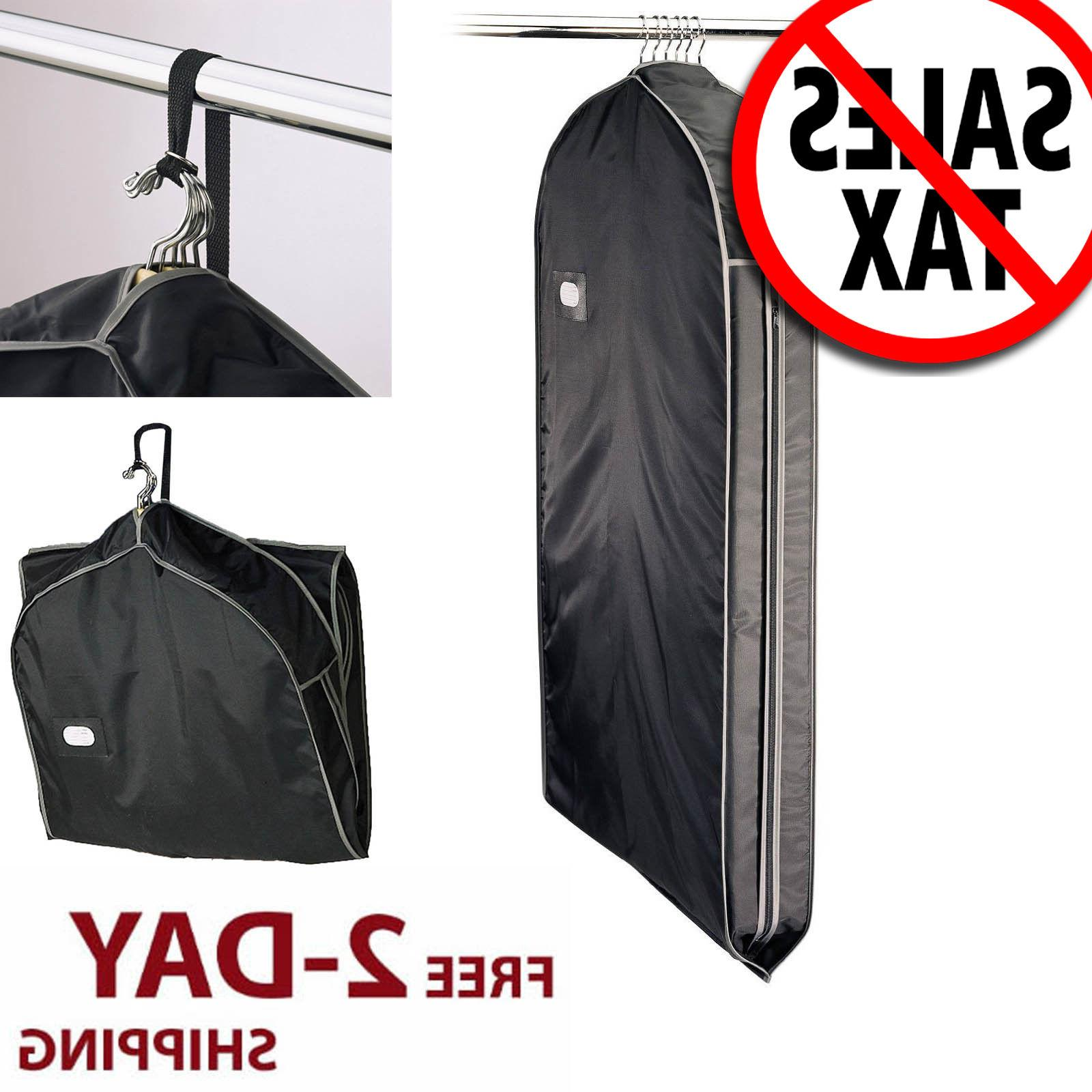 bag suits garment carry cloth