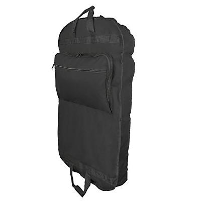 business garment bag cover for suits