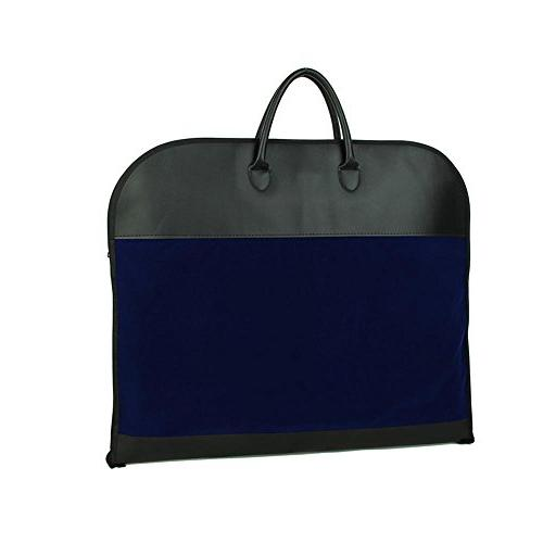 business suit covers bags dustproof