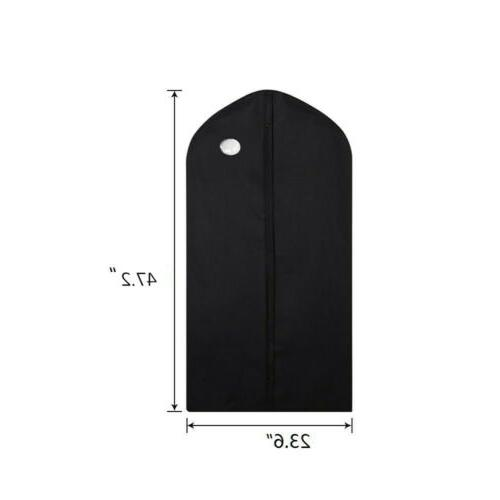 Garment Bag Cover Coat for Storage