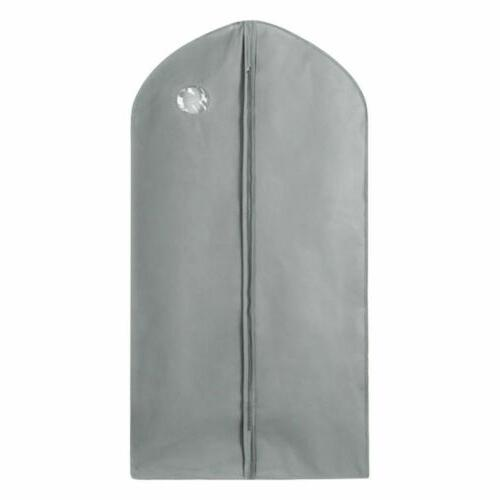 Garment Cover Dress Coat Dust Storage