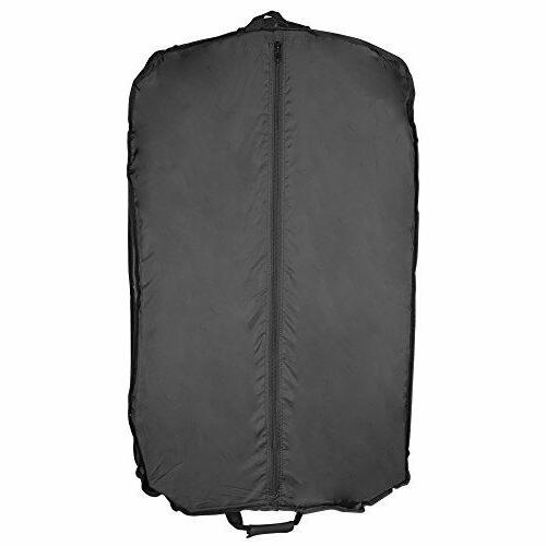 Clothes Cover Business Garment Luggage