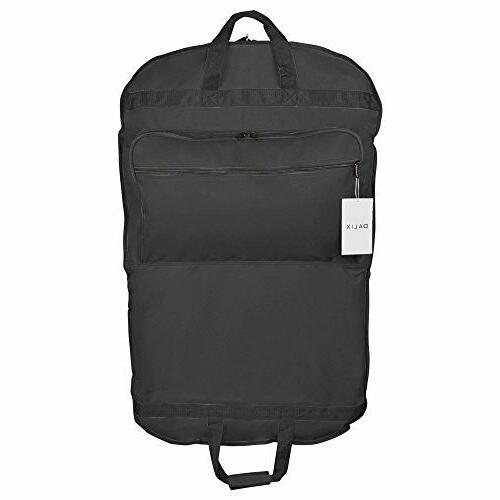 Clothes Travel Cover Business Hanging Luggage