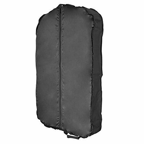 Clothes Travel Cover Business Luggage Dress