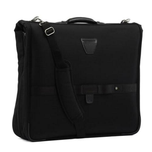 Travelpro 11 Carry-on Garment