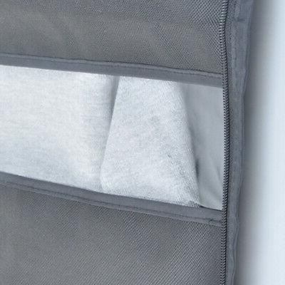 Foldable Garment Suits Storage Protector