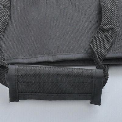Foldable Travel Suits Cloth Storage Cover Dust Protector