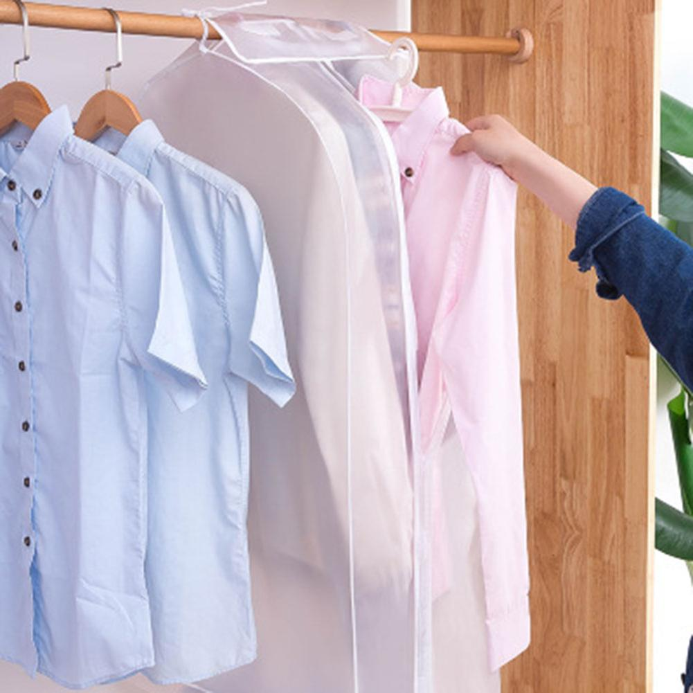 Non-woven Clothes for Storage Suit