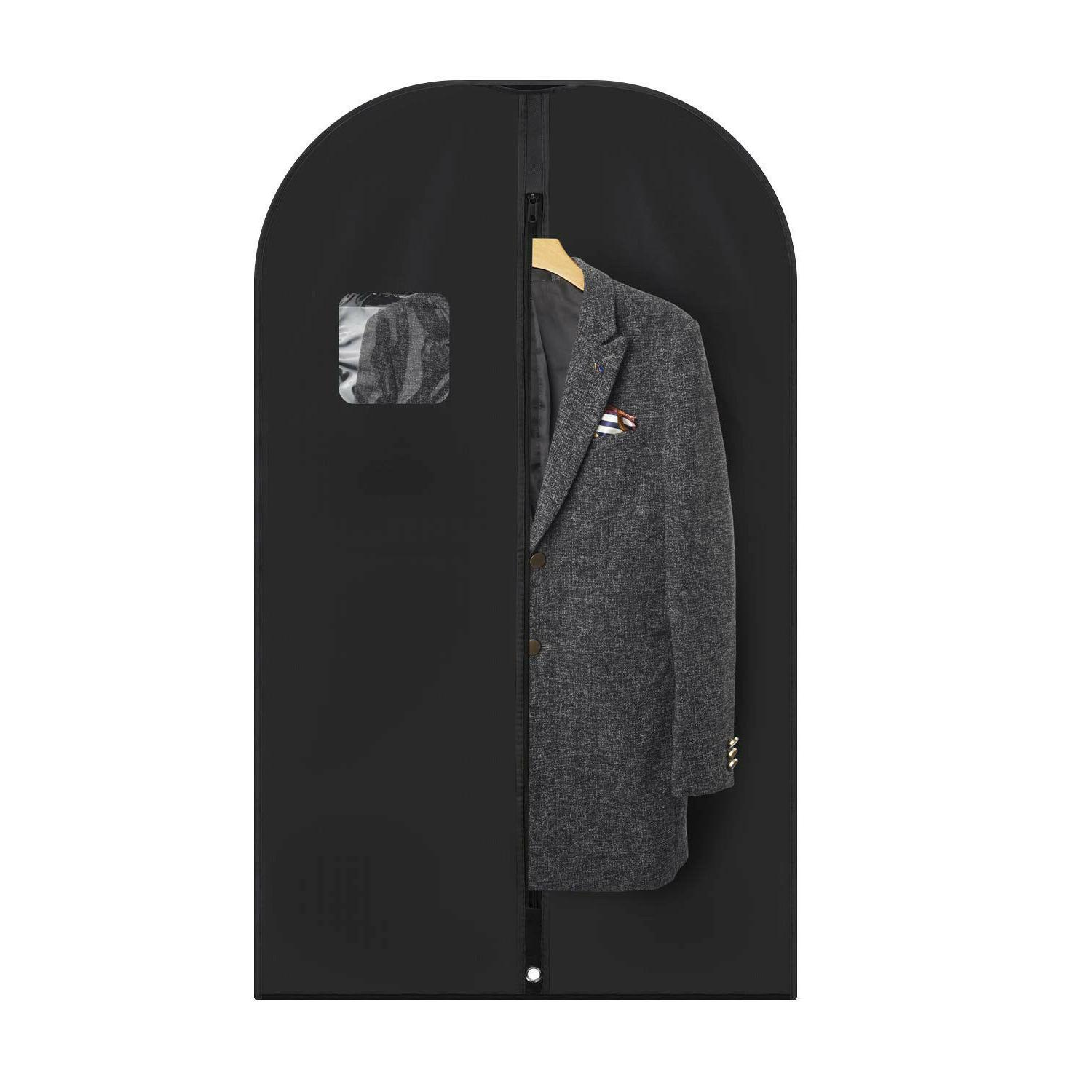 Garment Bag Hanging Travel Pack