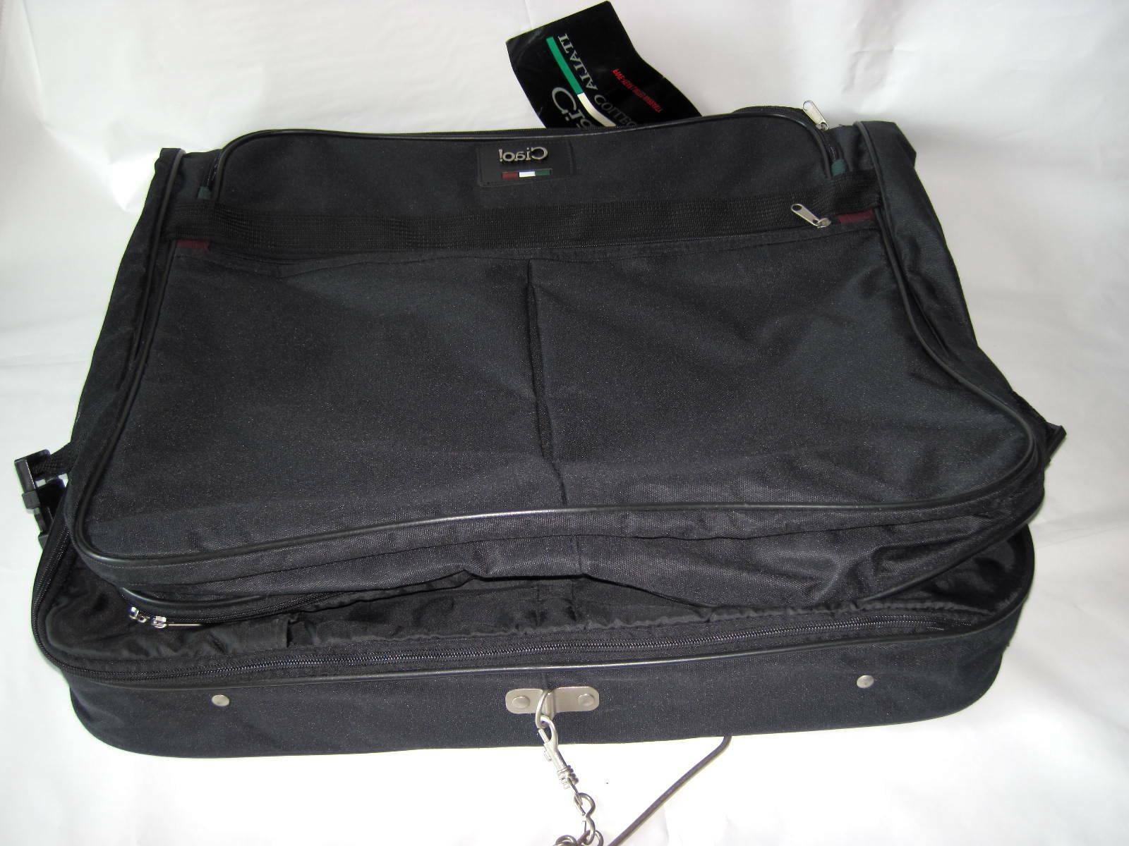 """CIAO TRAVEL LUGGAGE 42"""""""