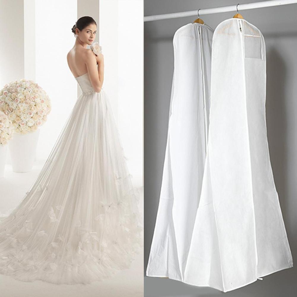 Long Protector Wedding Covers For Wedding