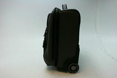 Samsonite Wheel Bag Handle On Luggage Small