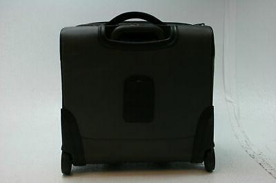 Samsonite Lightweight Bag Handle Carry On