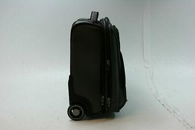 Samsonite Lightweight Wheel Garment Bag On