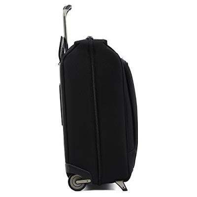 "Travelpro Luggage Crew 11 50"" Suitcase,"