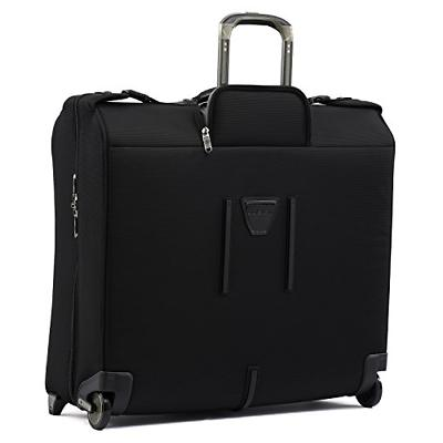 "Travelpro 50"" Bag, Suitcase, Black"
