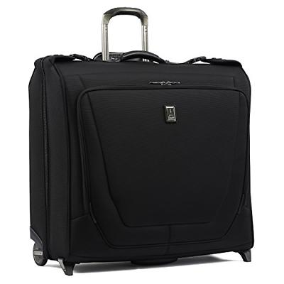 "Travelpro Luggage Crew 11 50"" Rolling Garment Bag, Suitcase,"