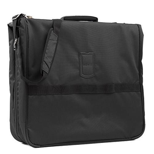 "Travelpro Luggage 22"" Lightweight Garment Bag, Suitcase,"