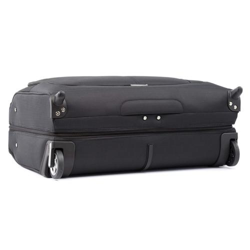 "Travelpro Luggage Maxlite 5 22"" Rolling Garment Bag,"