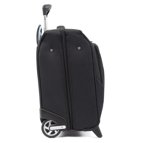 "Travelpro 22"" Lightweight Garment"