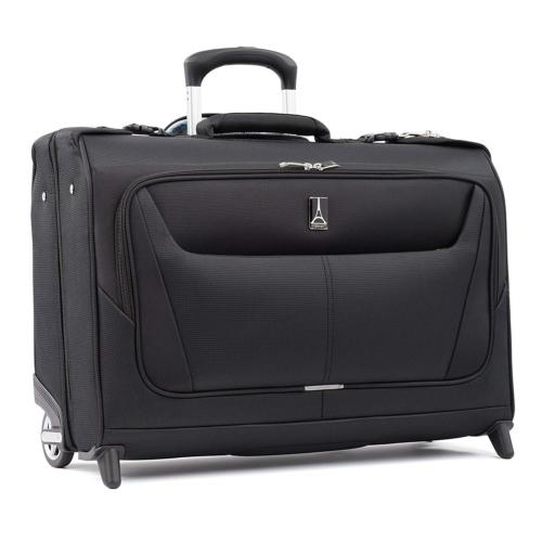 "Travelpro Luggage Maxlite 5 22"" Lightweight Carry-on Rolling"