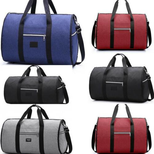 Mens Bag Carry Outdoor Large