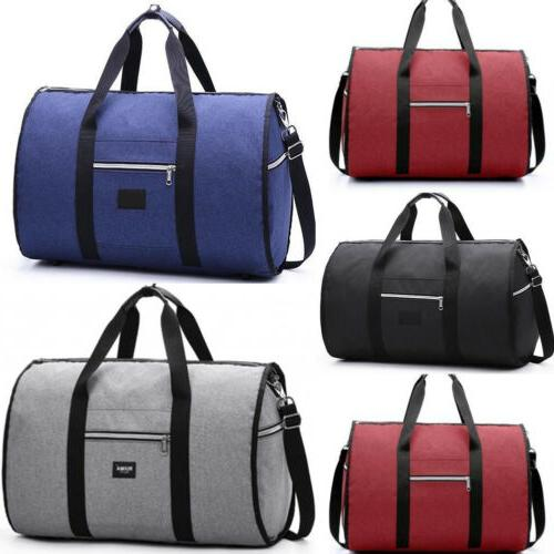 Mens Bag On Outdoor Large