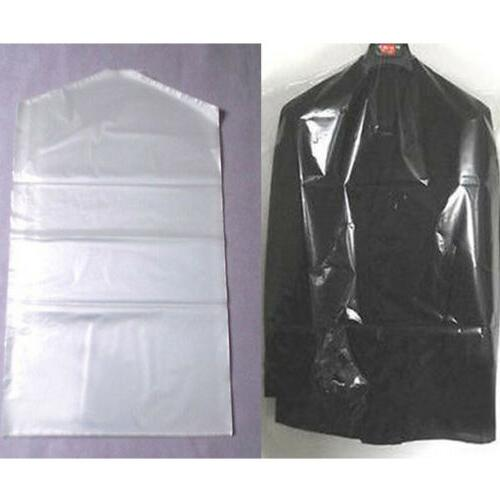 New Dust-proof Cover Suit/Dress Bag Protector