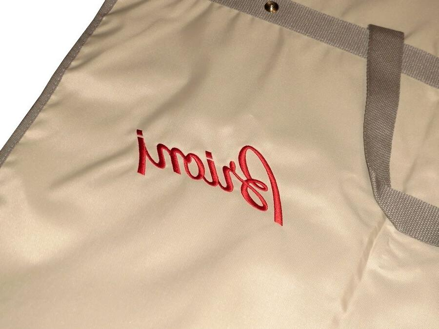 BRIONI HIGH QUALITY WATER RESISTANT SUIT ITALY
