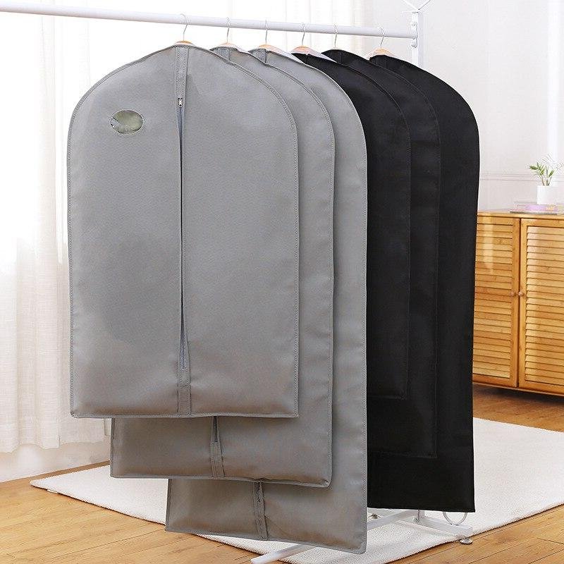 non woven fabrics clothes dust cover font