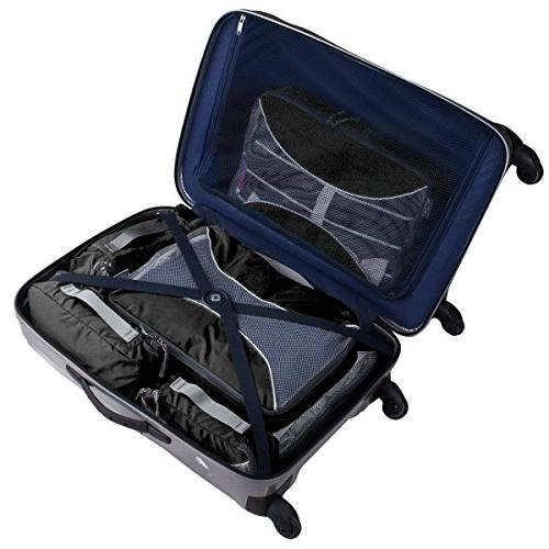 G4Free Packing Set Travel Accessories Versatile Travel