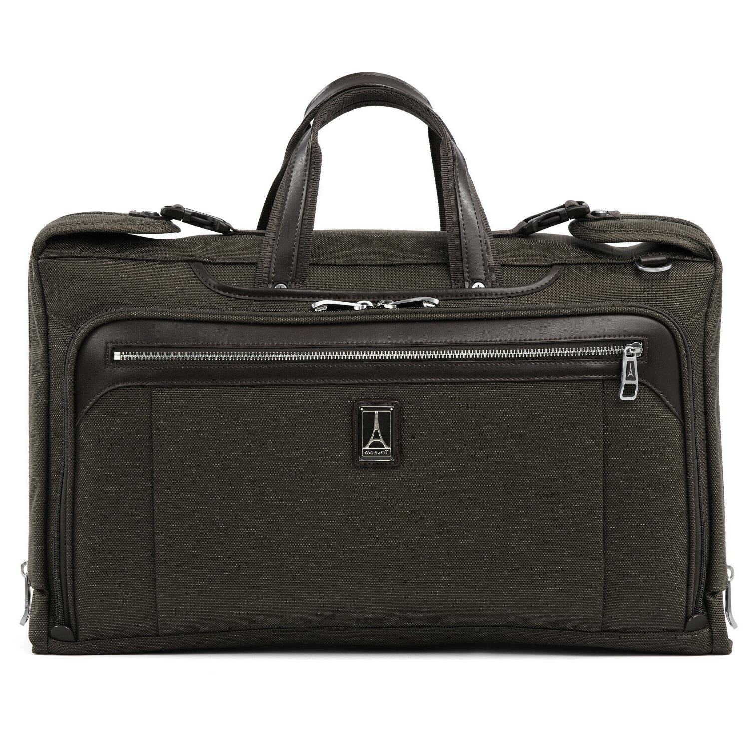 Travelpro Platinum® Carry-On Bag 4091848