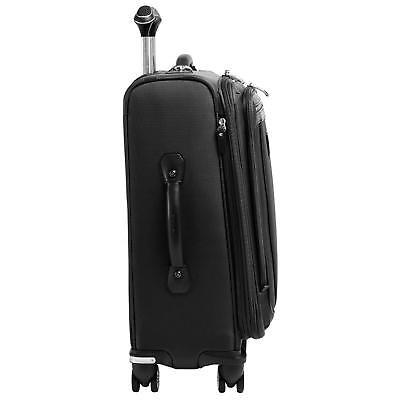 """21"""" CARRY-ON SUITCASE LUGGAGE"""