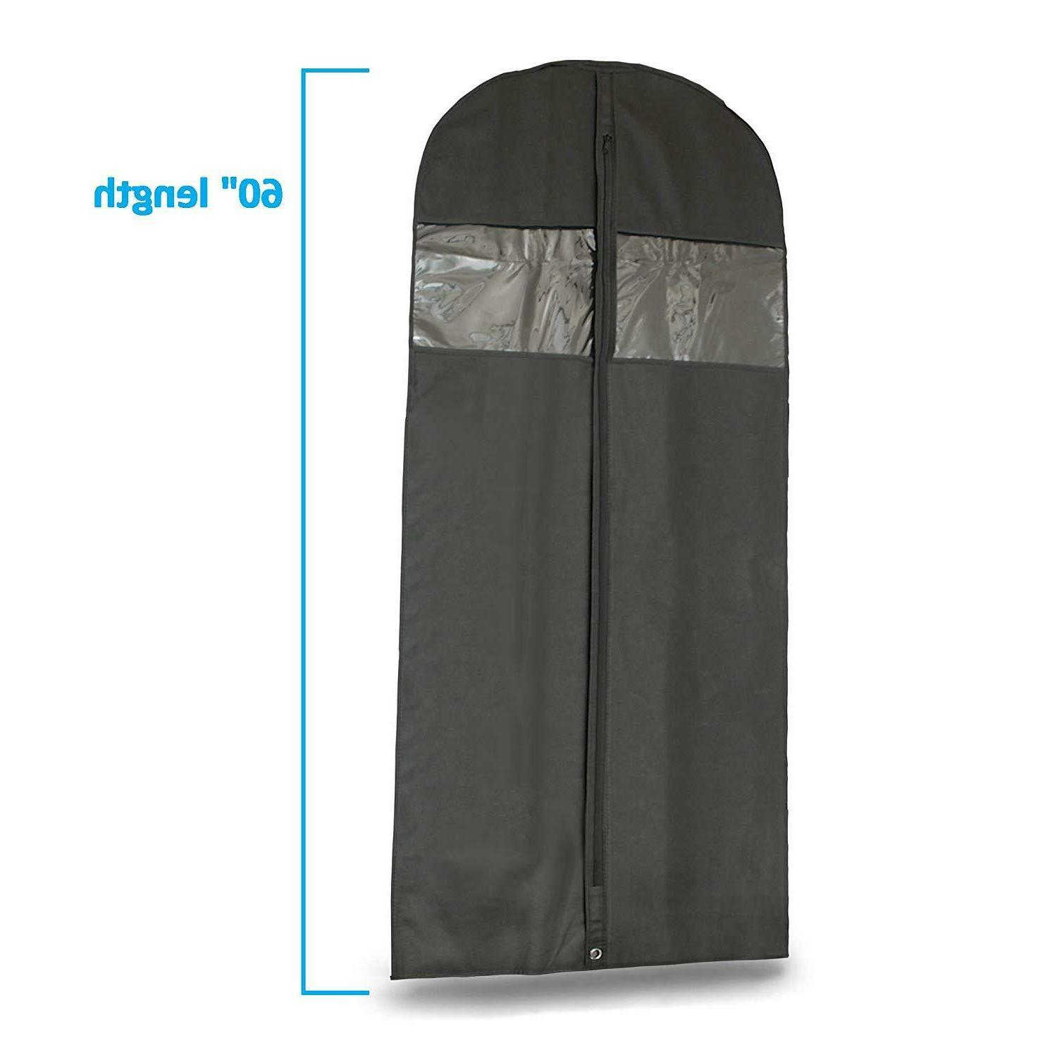 Plixio Garment Bags for of