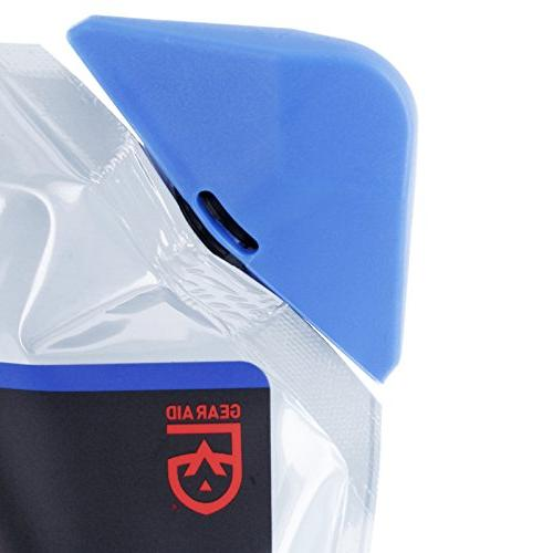 Gear Aid ReviveX Cleaner,