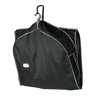 Suit Garment Coat Carrier