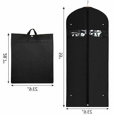 Suit Travel Bag Bag Cover