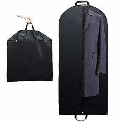 Suit Travel Bag for Hanging Cover