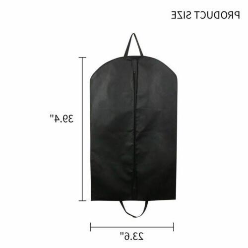 2Pcs Garment for Cover US
