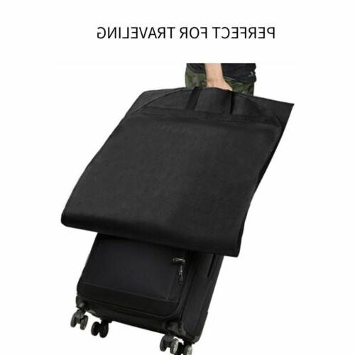 Travel Bag Garment Bag Long for Hanging Cover