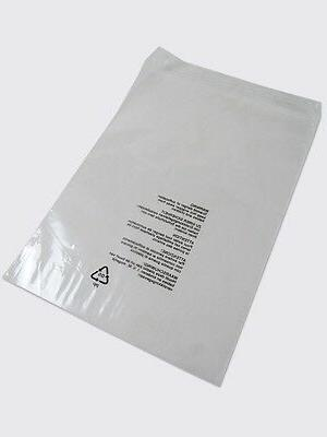 T-SHIRT GARMENT CLOTHING COVER MAILING