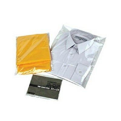 t shirt garment bags clothing cover clear