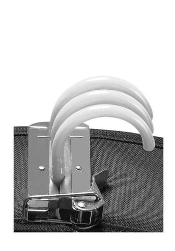 Wally Inch 3 Bags Handles