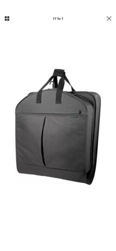 wally bags 52 inch 3 garment bags