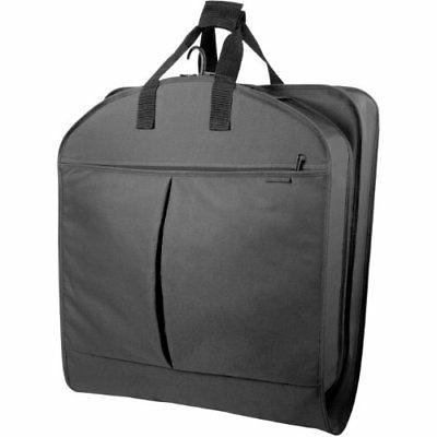 wallybags 52 inch dress length carry on
